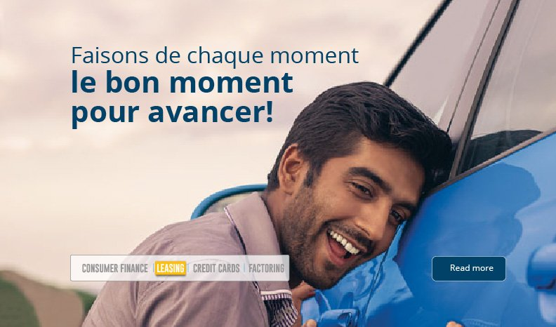cimfinance-campaign-leasing-slider-img Job Application Form In Mauritius on part time, blank generic, free generic,
